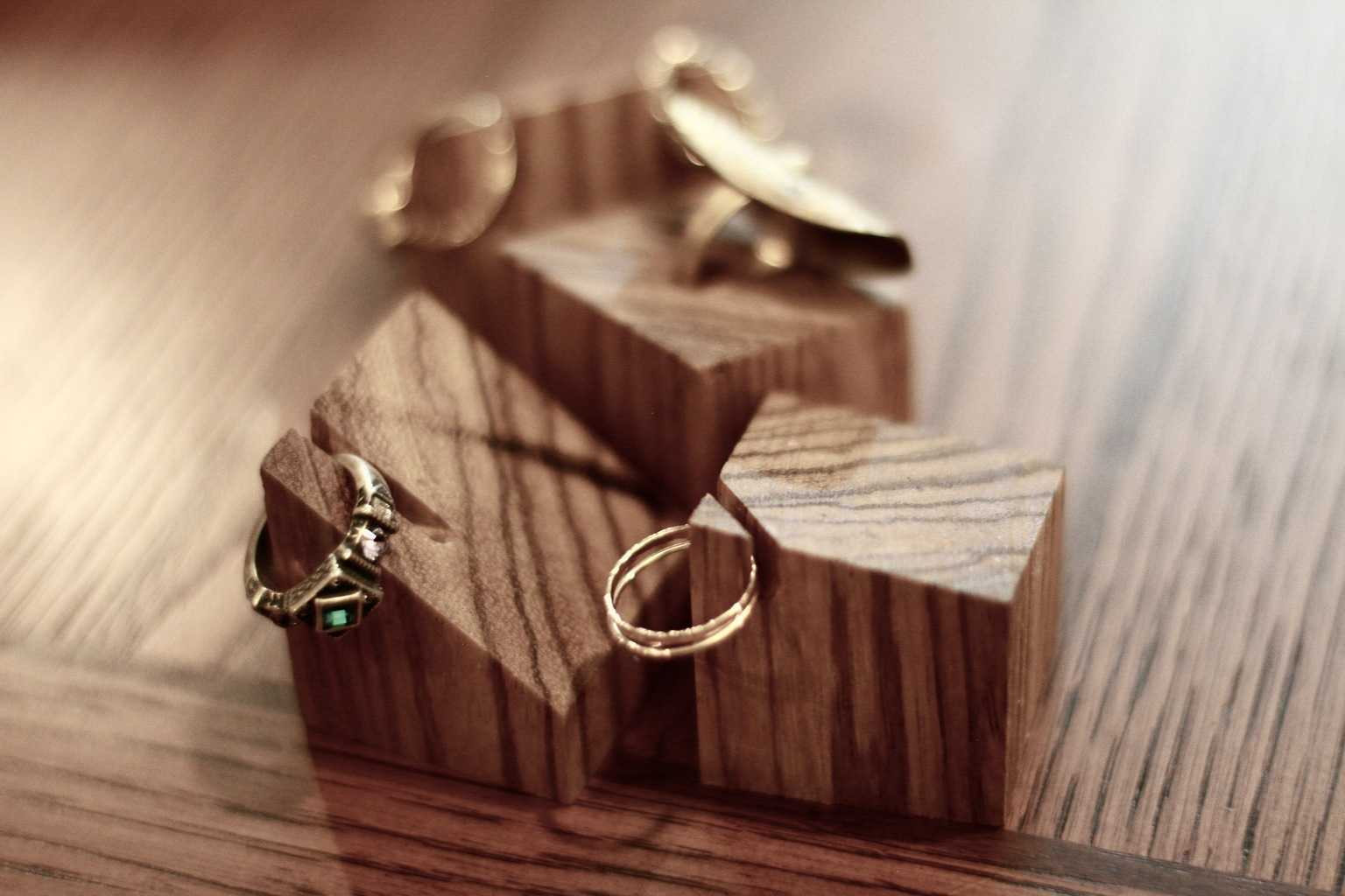 Best ideas about DIY Christmas Gifts For Girlfriend . Save or Pin 31 Thoughtful Homemade Gifts for Your Girlfriend Now.