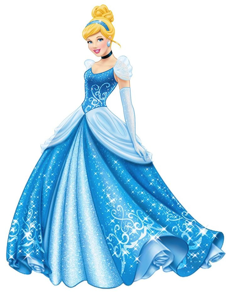 Best ideas about DIY Cinderella Costume For Adults . Save or Pin Best 25 Cinderella costume ideas on Pinterest Now.
