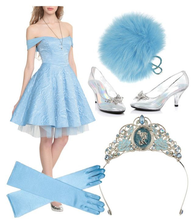 Best ideas about DIY Cinderella Costume For Adults . Save or Pin 25 best ideas about Cinderella costume on Pinterest Now.