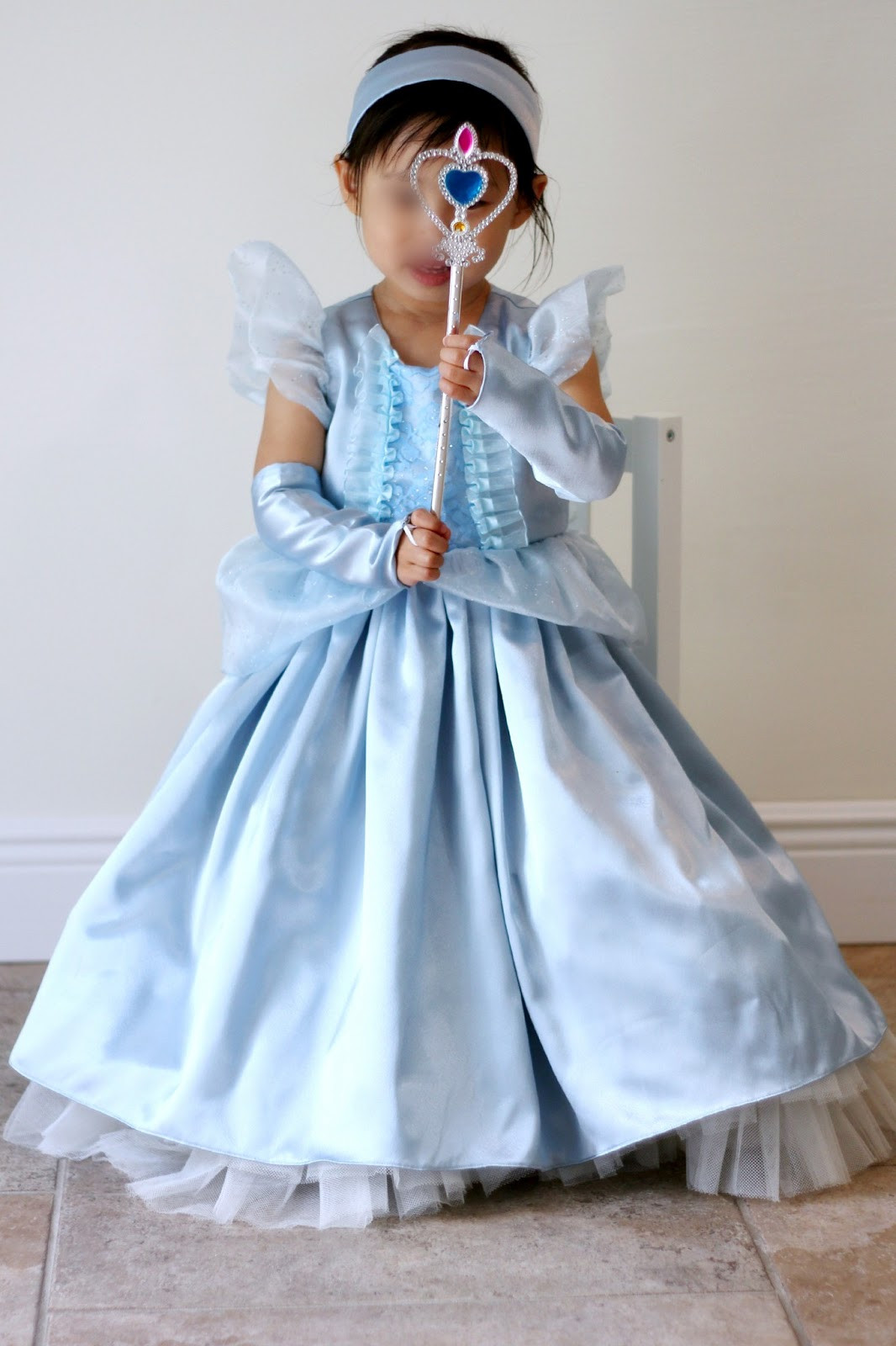 Best ideas about DIY Cinderella Costume For Adults . Save or Pin Rapunzel Costume Adult Now.