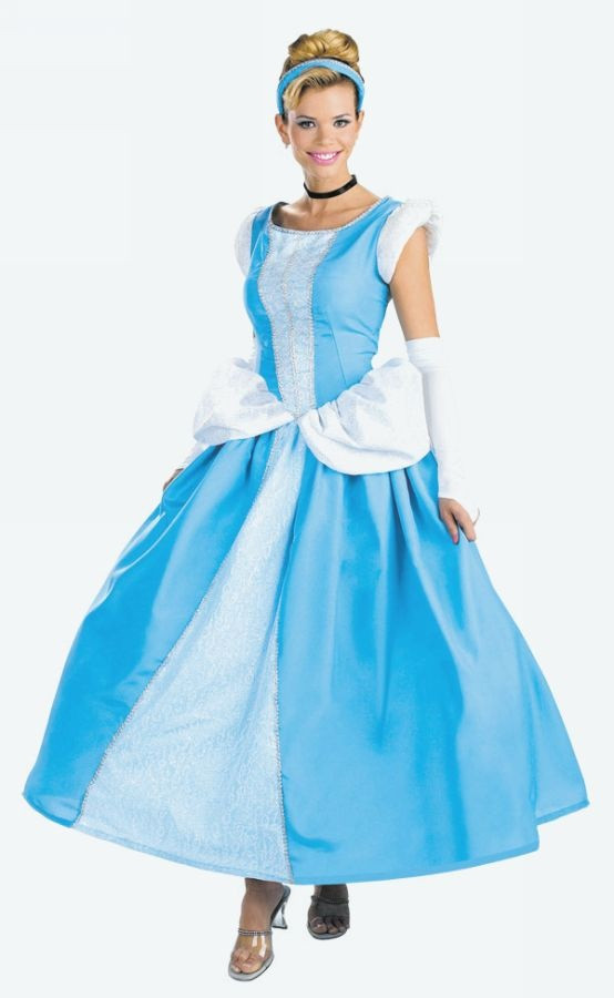 Best ideas about DIY Cinderella Costume For Adults . Save or Pin The 25 best Adult disney costumes ideas on Pinterest Now.