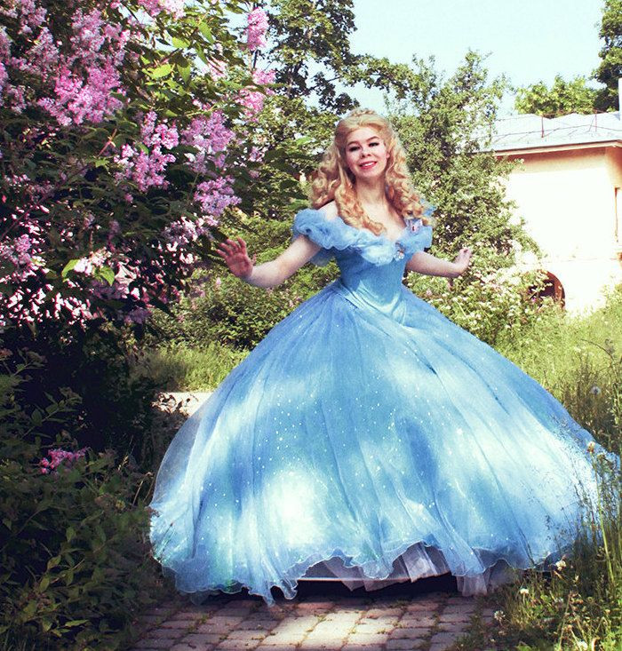 Best ideas about DIY Cinderella Costume For Adults . Save or Pin Best 25 Adult disney princess costumes ideas on Pinterest Now.