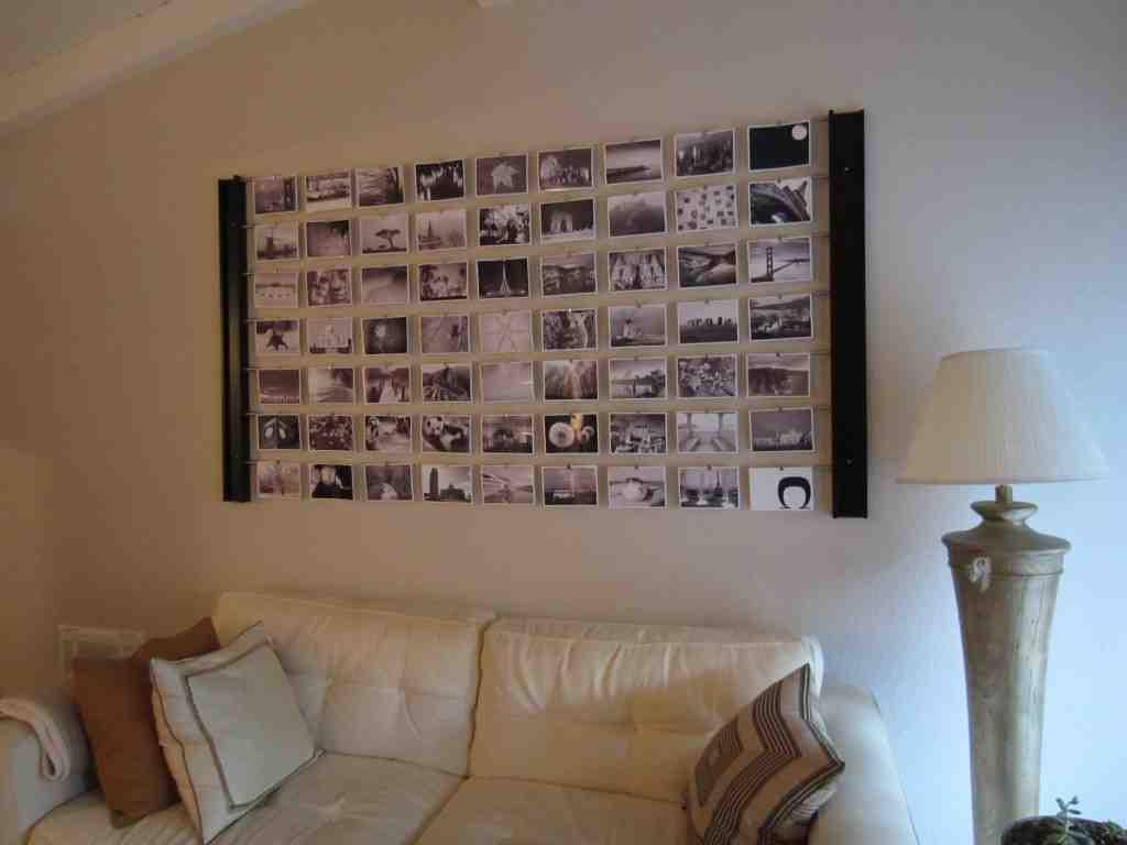 DIY Decor Ideas For Living Room  Diy Home Decor Ideas Living Room Decor IdeasDecor Ideas