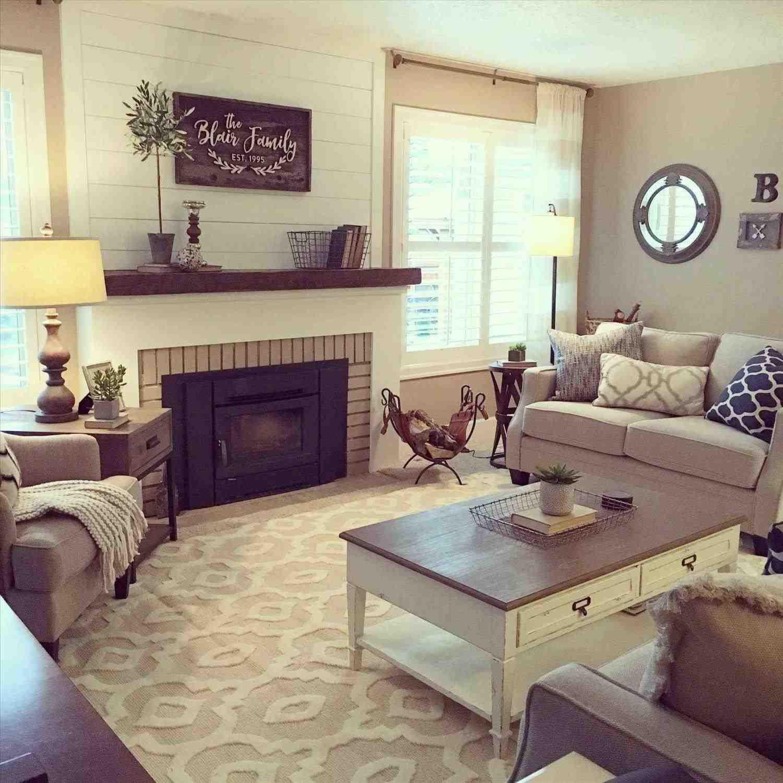 DIY Decor Ideas For Living Room  Diy Rustic Home Decor Ideas For Living Room ARCH DSGN