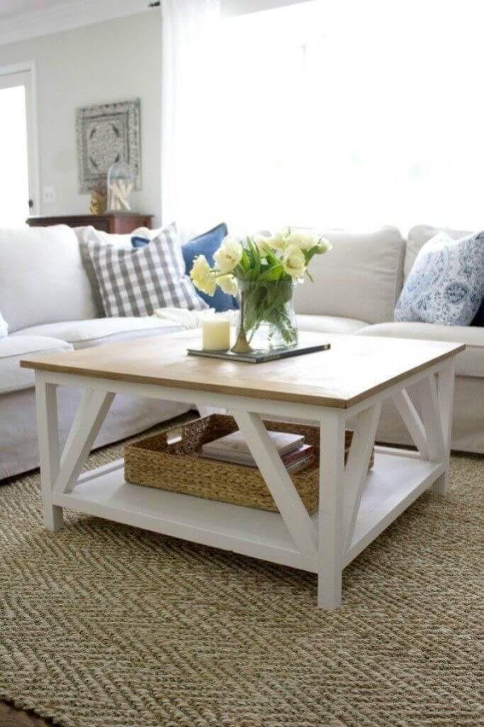 DIY Decor Ideas For Living Room  32 Incredible DIY Living Room Decor Ideas That You Can