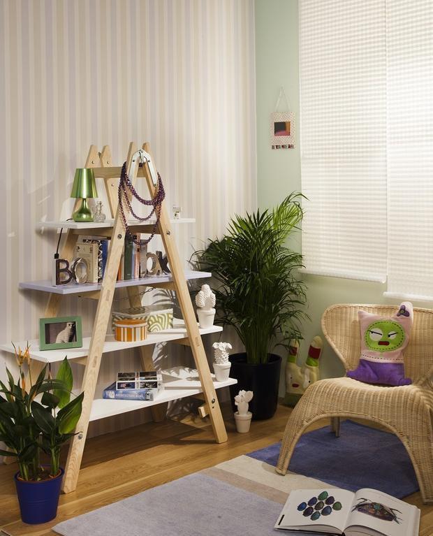 DIY Decor Ideas For Living Room  40 DIY Home Decor Ideas