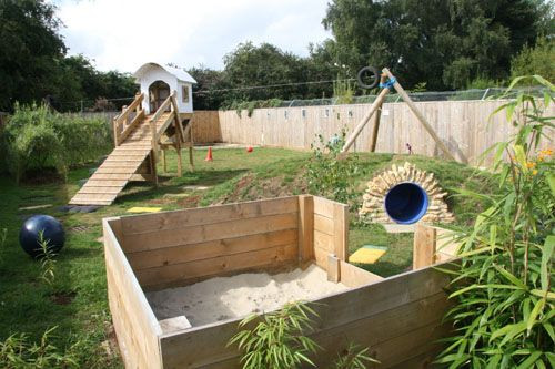 DIY Dog Playground  Diy Backyard Dog Playground Your Dog Can I Create A