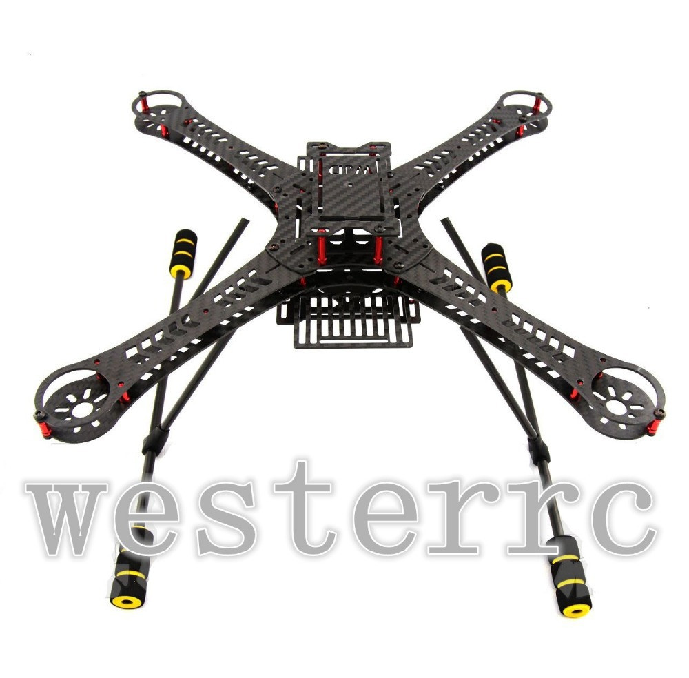 Best ideas about DIY Drone Kits . Save or Pin Aliexpress Buy WST DIY through X360 mini drone FPV Now.