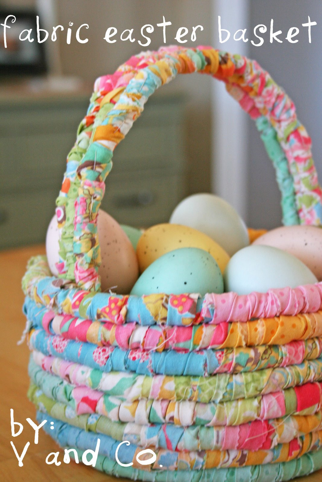 Best ideas about DIY Easter Gifts . Save or Pin 40 Easter Sewing Projects & Ideas The Polka Dot Chair Now.