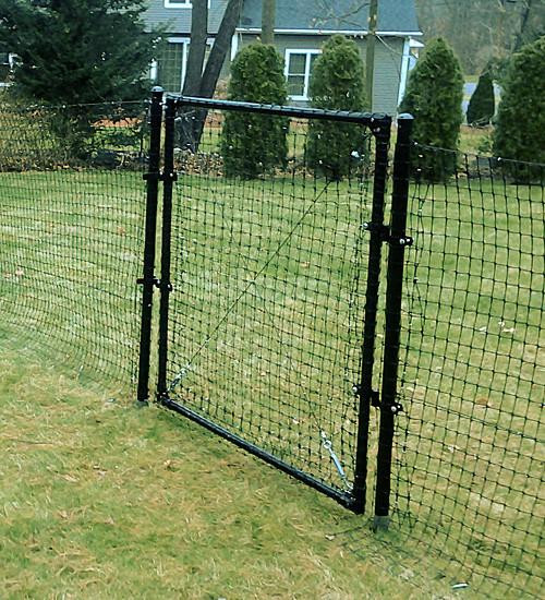 DIY Electric Dog Fence  Diy A Dog Fence Cheaper Than Invisible Fence