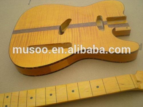 DIY Guitar Kits Suppliers  List Manufacturers of Electric Guitar Diy Kits Wholesale