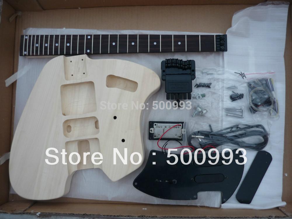DIY Guitar Kits Suppliers  Guitar Kits Diy Guitar Kits Suppliers