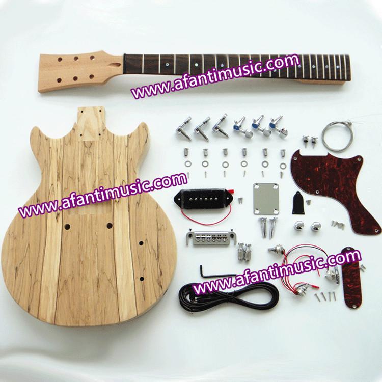 DIY Guitar Kits Suppliers  50 Recent Diy Archtop Guitar Kit – diy baby stuff