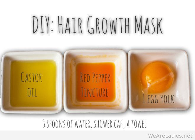 Best ideas about DIY Hair Growth Mask . Save or Pin Beauty masks DIY 2015 Now.