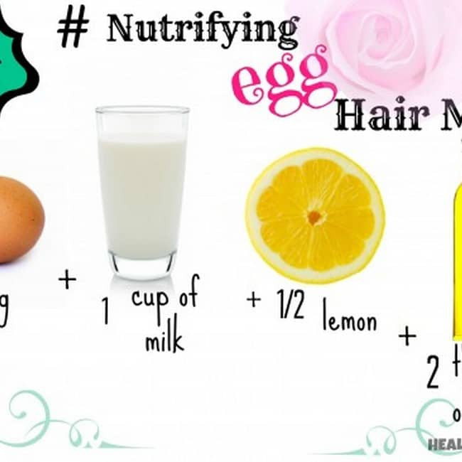 Best ideas about DIY Hair Growth Mask . Save or Pin DIY Hair Growth Home Reme s Now.