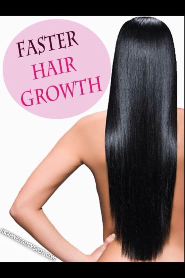Best ideas about DIY Hair Growth Mask . Save or Pin DIY Natural Hair Growth Mask Now.