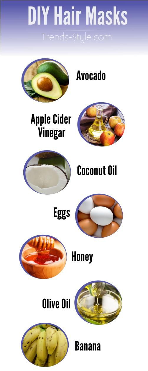 Best ideas about DIY Hair Growth Mask . Save or Pin 20 best images about DIY hair mask on Pinterest Now.