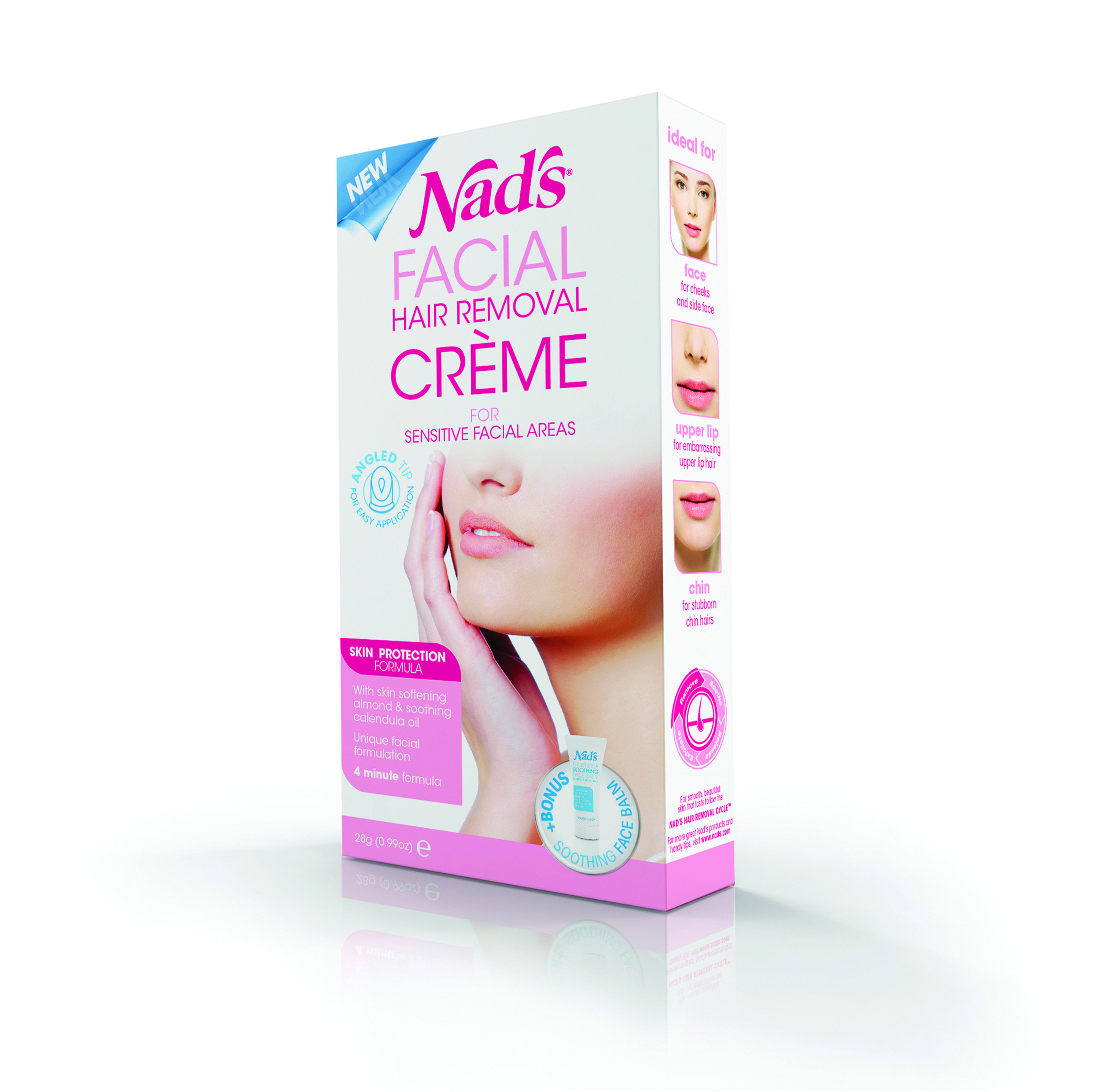 Best ideas about DIY Hair Removal Creams . Save or Pin Diy Hair Removal Cream Diy Do It Your Self Now.