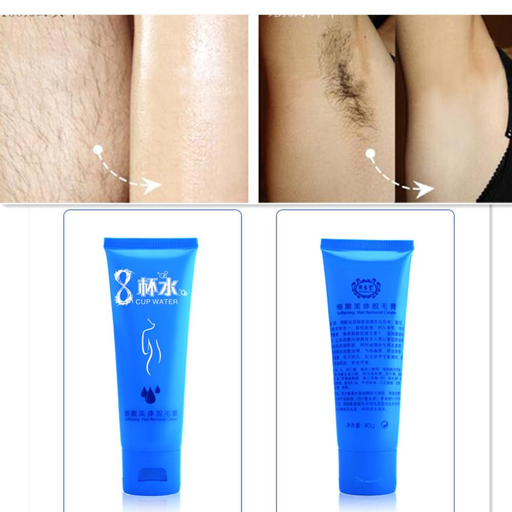 Best ideas about DIY Hair Removal Creams . Save or Pin Hair Removal Cream Shaving Depilation Depilatory Creams Now.