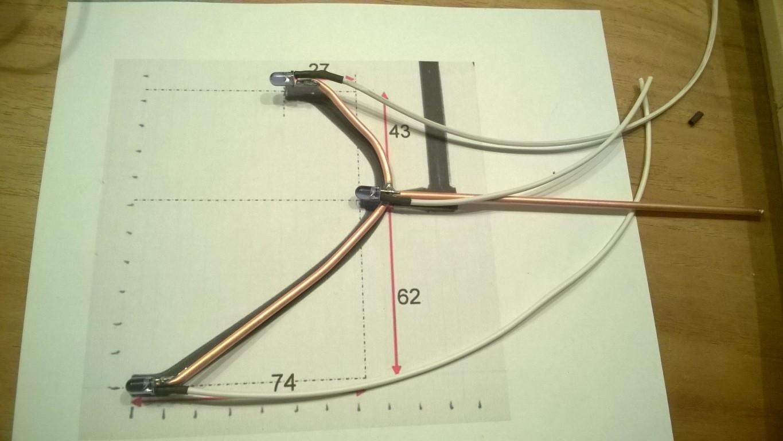 DIY Head Tracking  DIY head tracking deel 1 IR clip K Jay s