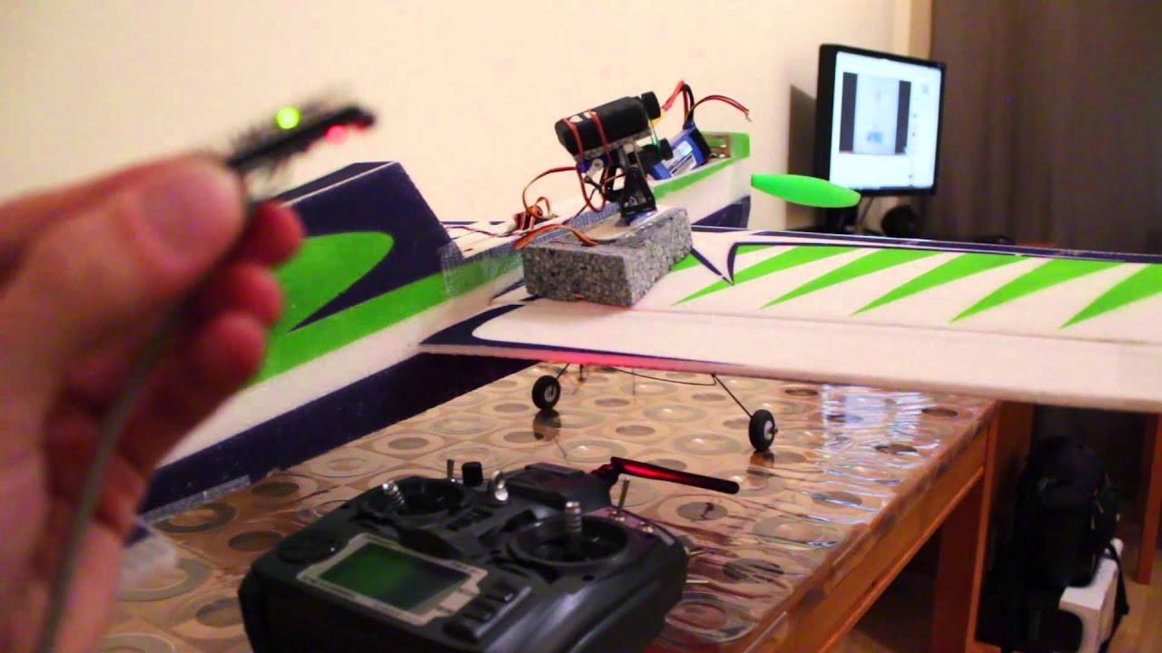 DIY Head Tracking  DIY Head Tracker Arduino GY85