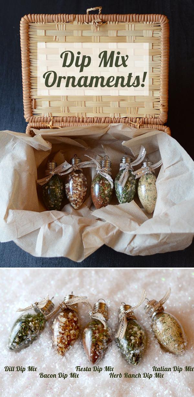 Diy Holiday Gift Ideas  25 cheap but gorgeous  DIY t ideas It s Always Autumn