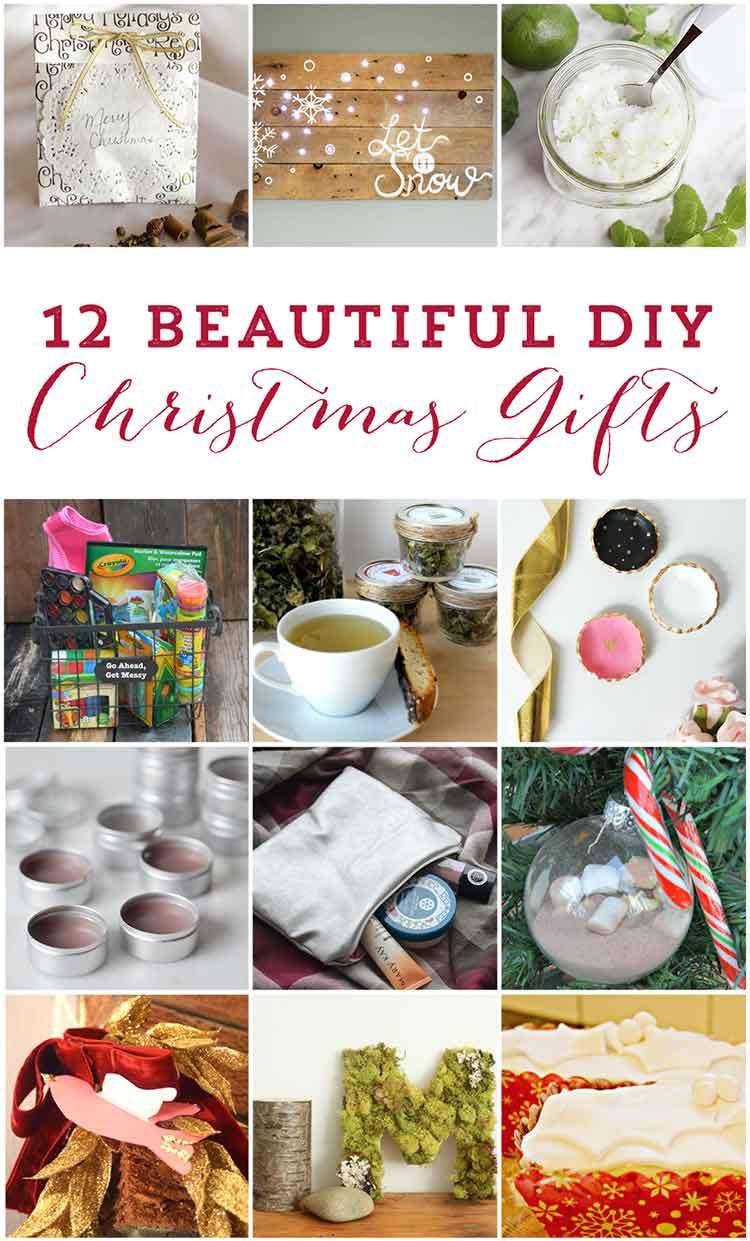 Diy Holiday Gift Ideas  DIY Pallet Holiday Sign