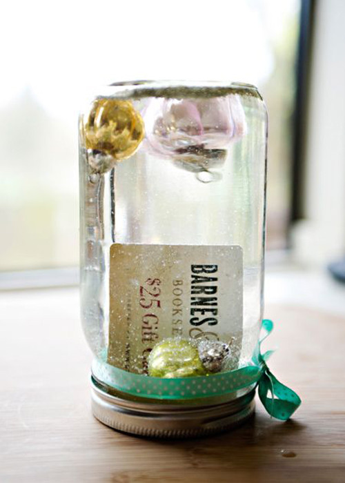 Diy Holiday Gift Ideas  Christmas Ideas For Gifts DIY Holiday
