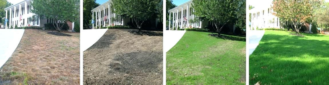 Best ideas about DIY Hydroseeding Kit . Save or Pin Diy Hydroseed Do It Yourself Sod Vs In Services Near Me Now.