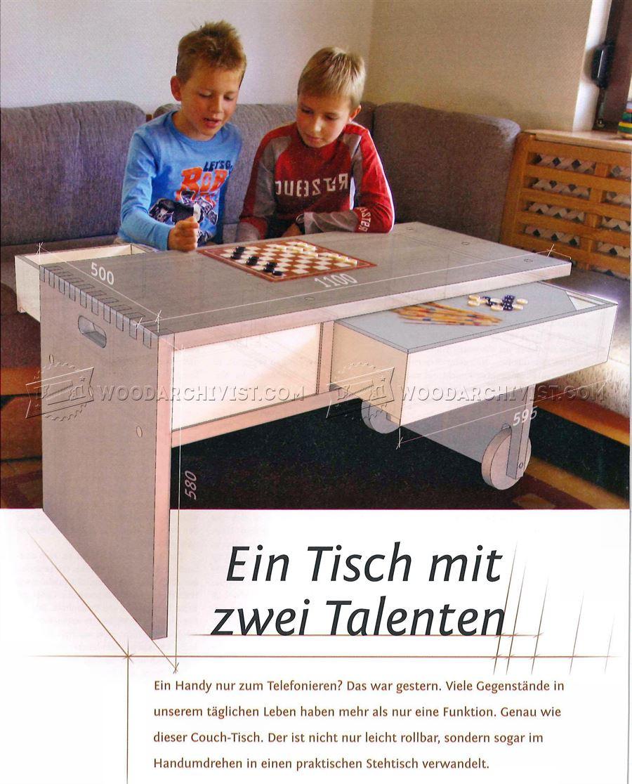 Best ideas about DIY Kids Desk Plans . Save or Pin 56 Kids Desk Plans DIY Kids Desk Kids Desk Plans Now.