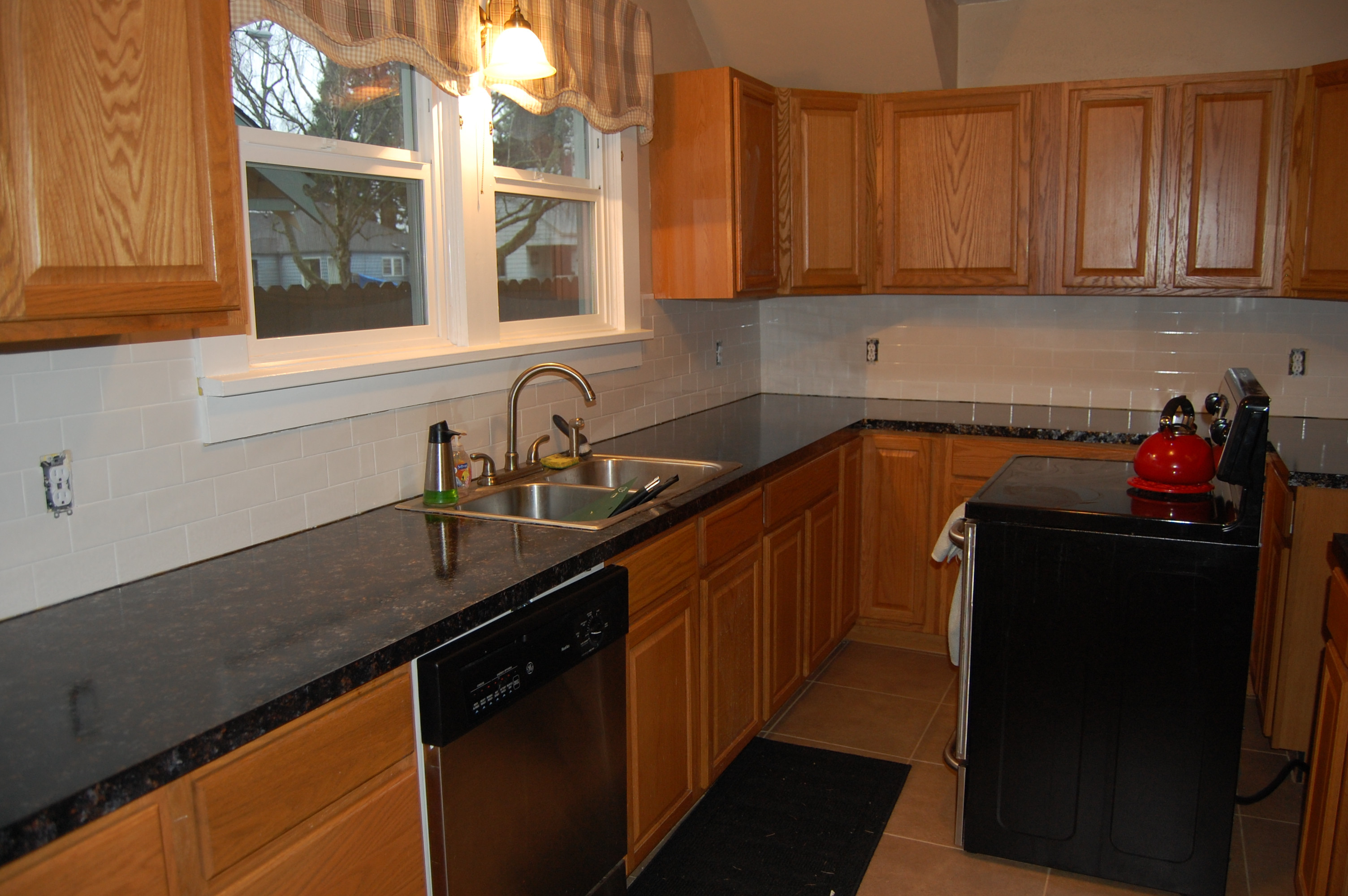 Best ideas about DIY Kitchen Cabinets Paint . Save or Pin Painting Kitchen Cabinets Now.