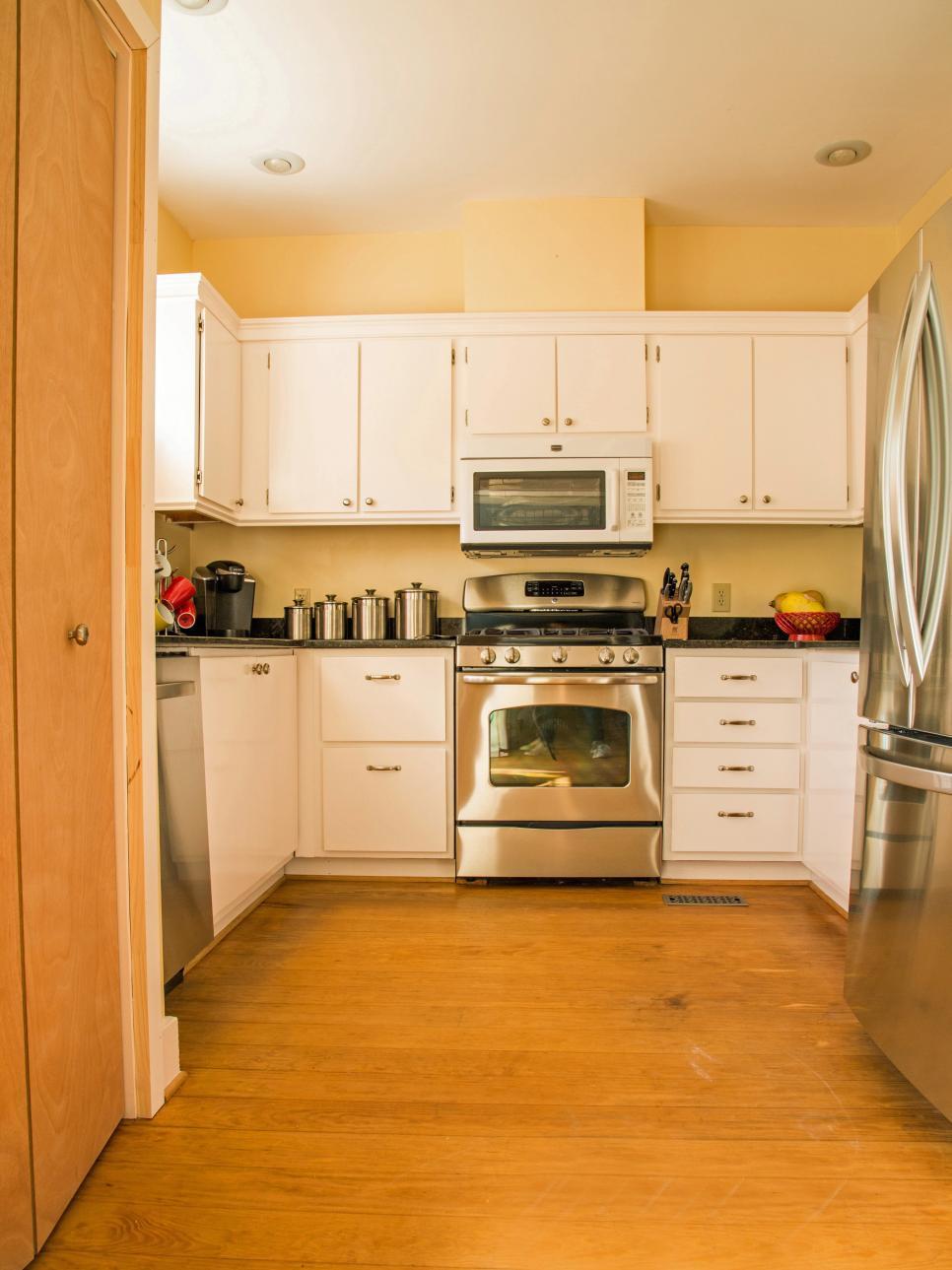 Best ideas about Diy Kitchen Ideas On A Budget . Save or Pin Diy Kitchen Ideas A Bud Now.