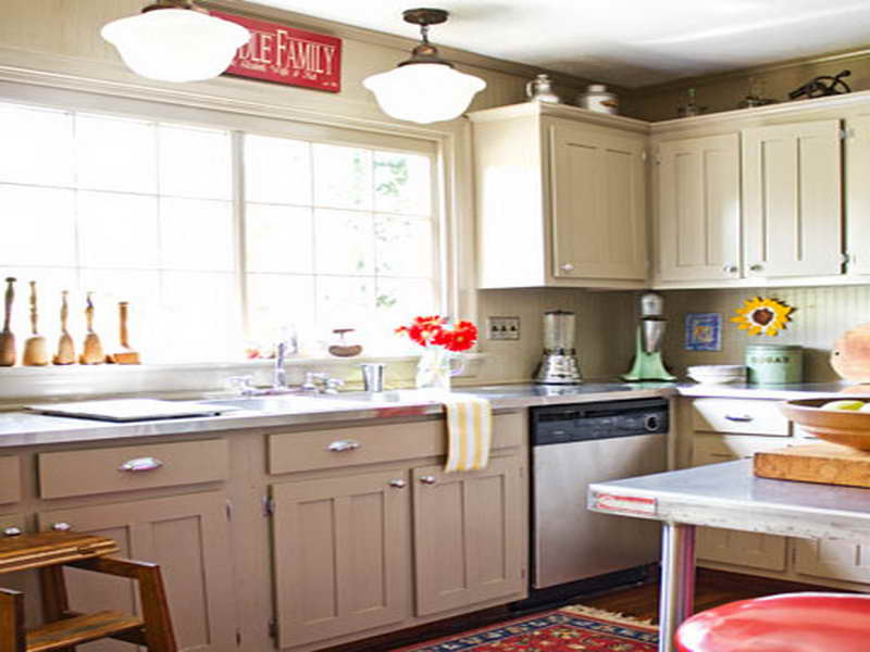 Best ideas about Diy Kitchen Ideas On A Budget . Save or Pin Kitchen Kitchen Remodel Ideas A Bud Kitchen Plans Now.