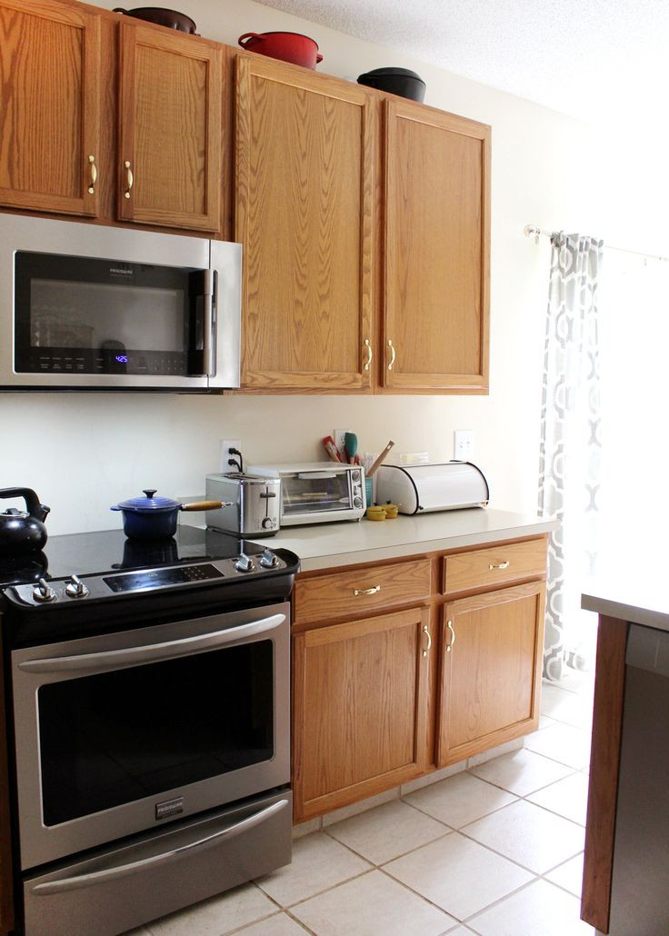 Best ideas about Diy Kitchen Ideas On A Budget . Save or Pin Home Decorating DIY Projects 8 kitchen design ideas for a Now.