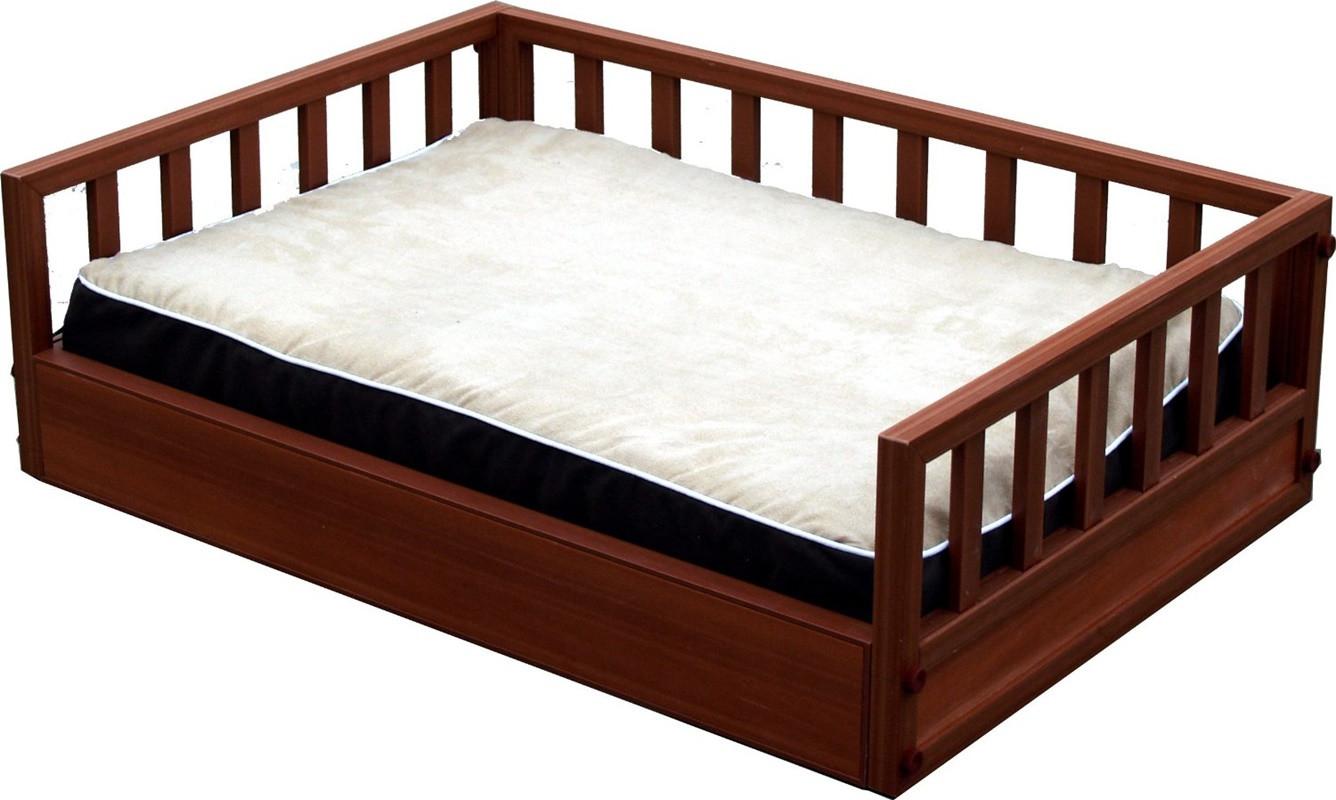 DIY Large Dog Beds  Fabulous Diy Dog Beds