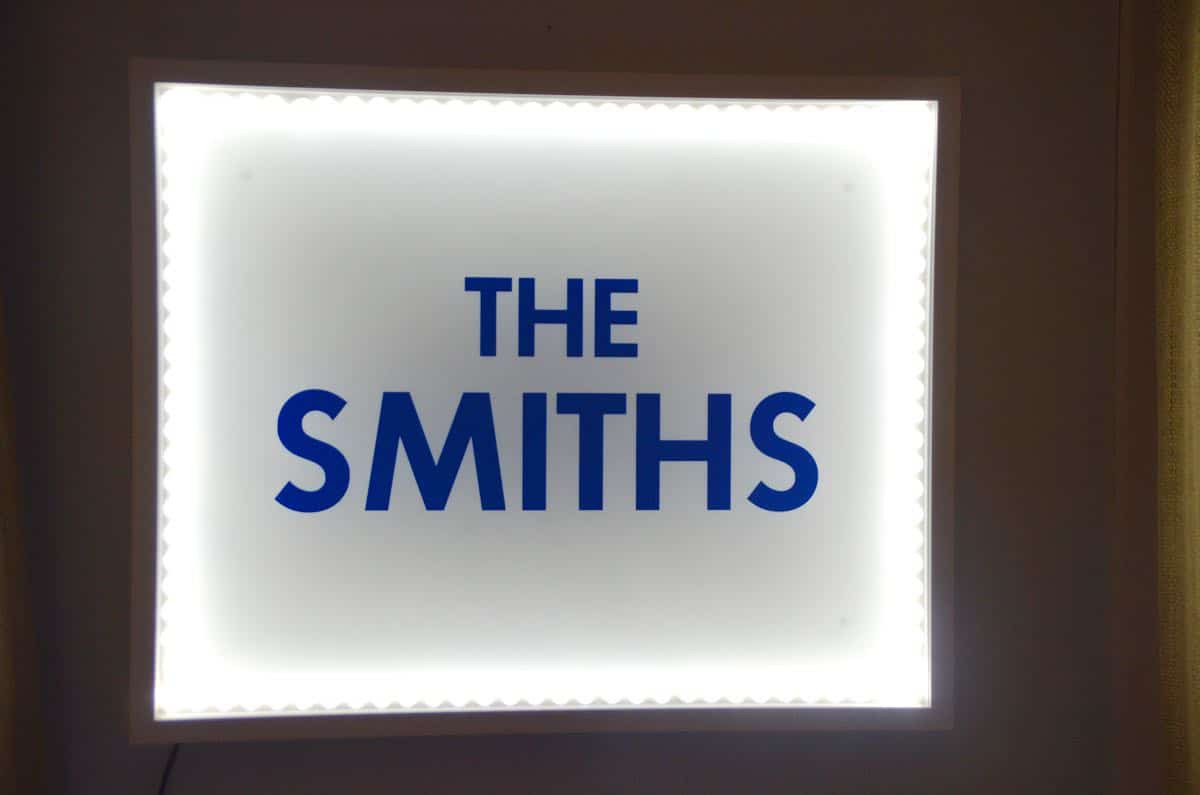Best ideas about DIY Light Box Sign . Save or Pin DIY Marquee Letter Light Box Now.