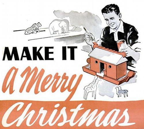 DIY Man Gifts  25 DIY Gifts for Men