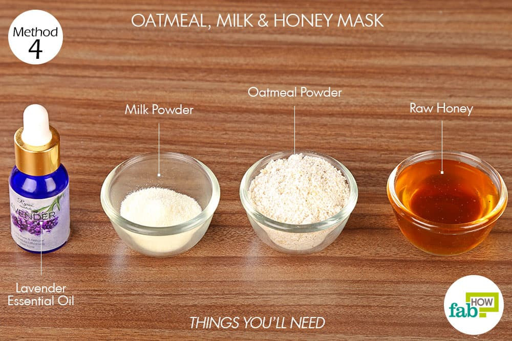 Best ideas about DIY Masks For Dry Skin . Save or Pin Diy Moisturizing Face Mask For Dry Skin Diy Do It Your Now.
