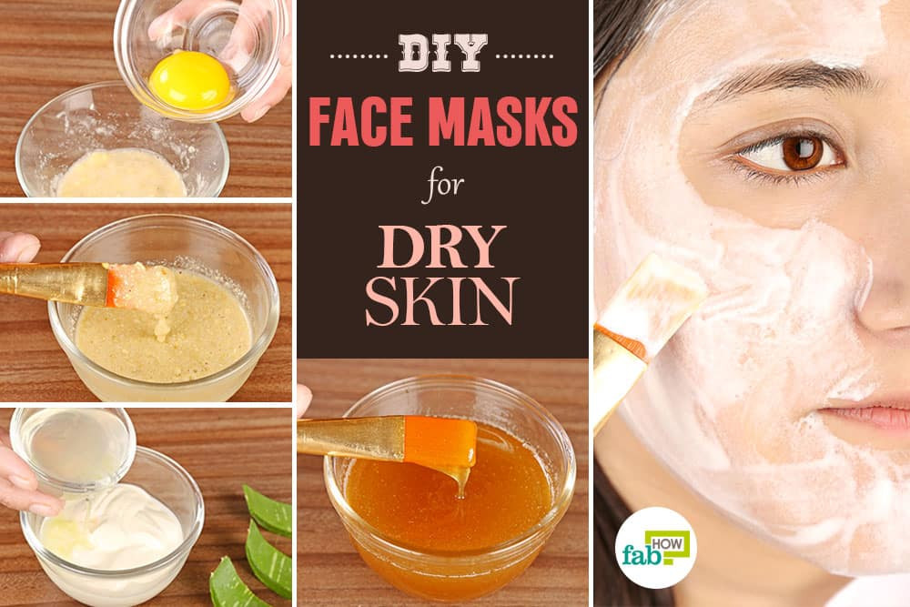 Best ideas about DIY Masks For Dry Skin . Save or Pin How to Wash your Hands Properly Now.