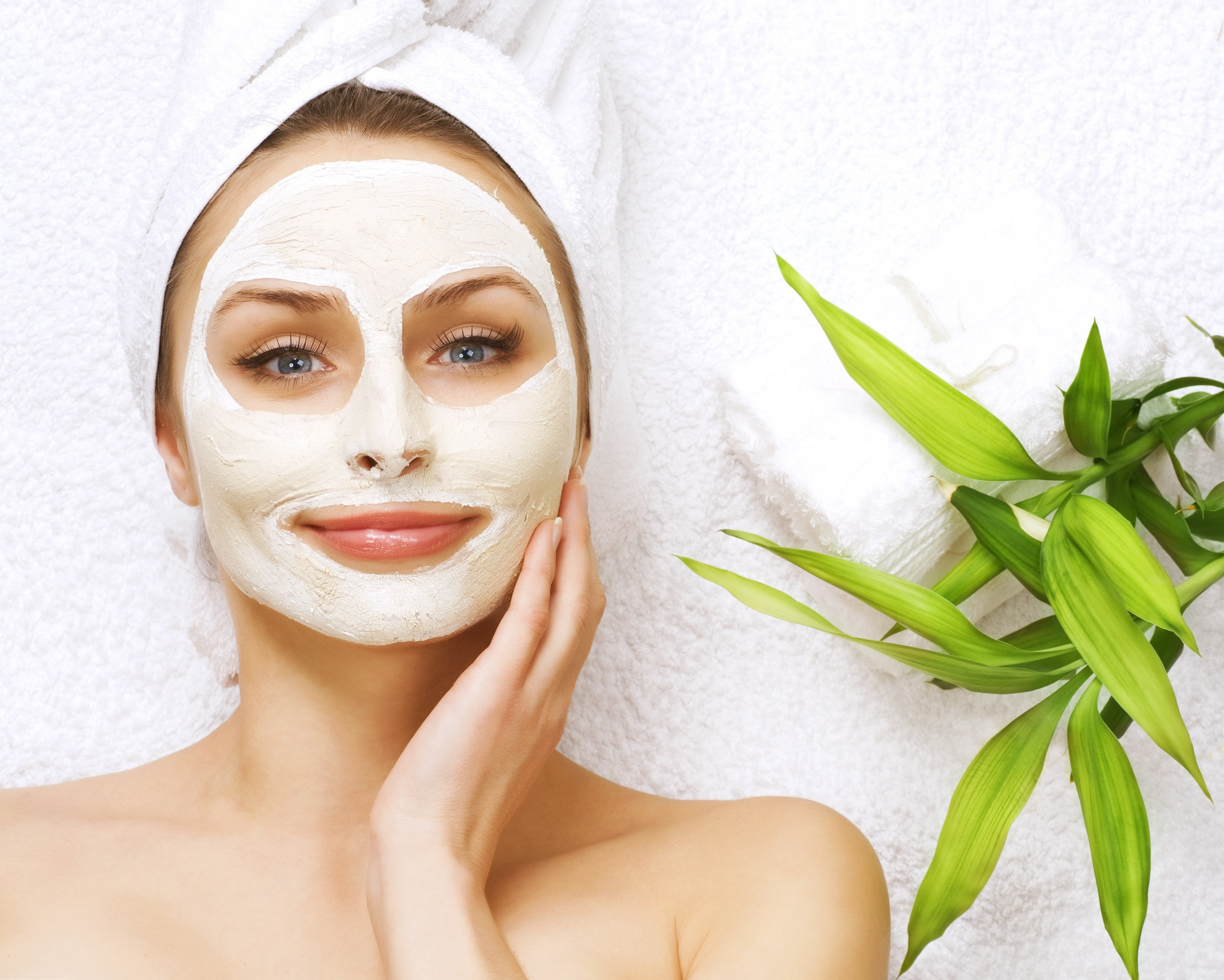 Best ideas about DIY Masks For Dry Skin . Save or Pin 3 DIY Face Masks For Dry Skin Now.