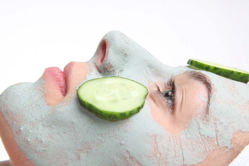 DIY Masks For Oily Skin  20 Homemade Face Masks for Oily Skin