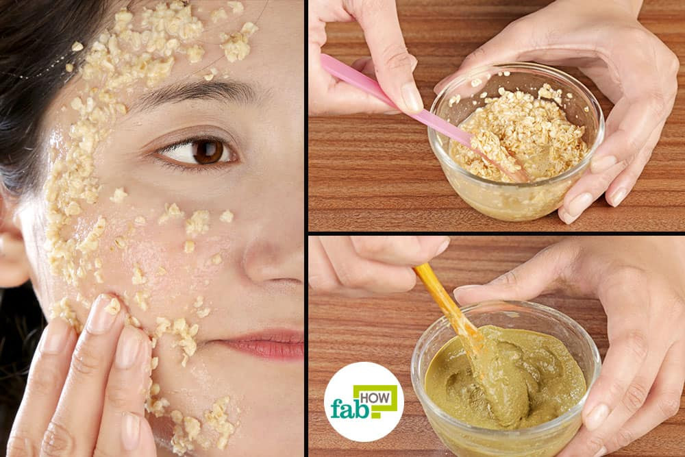 DIY Masks For Oily Skin  12 Best DIY Face Masks for Oily Skin Control Oil