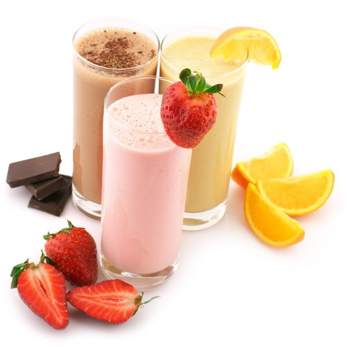 Best ideas about DIY Meal Replacement Shakes . Save or Pin Best 15 homemade meal replacement shakes for weight loss Now.