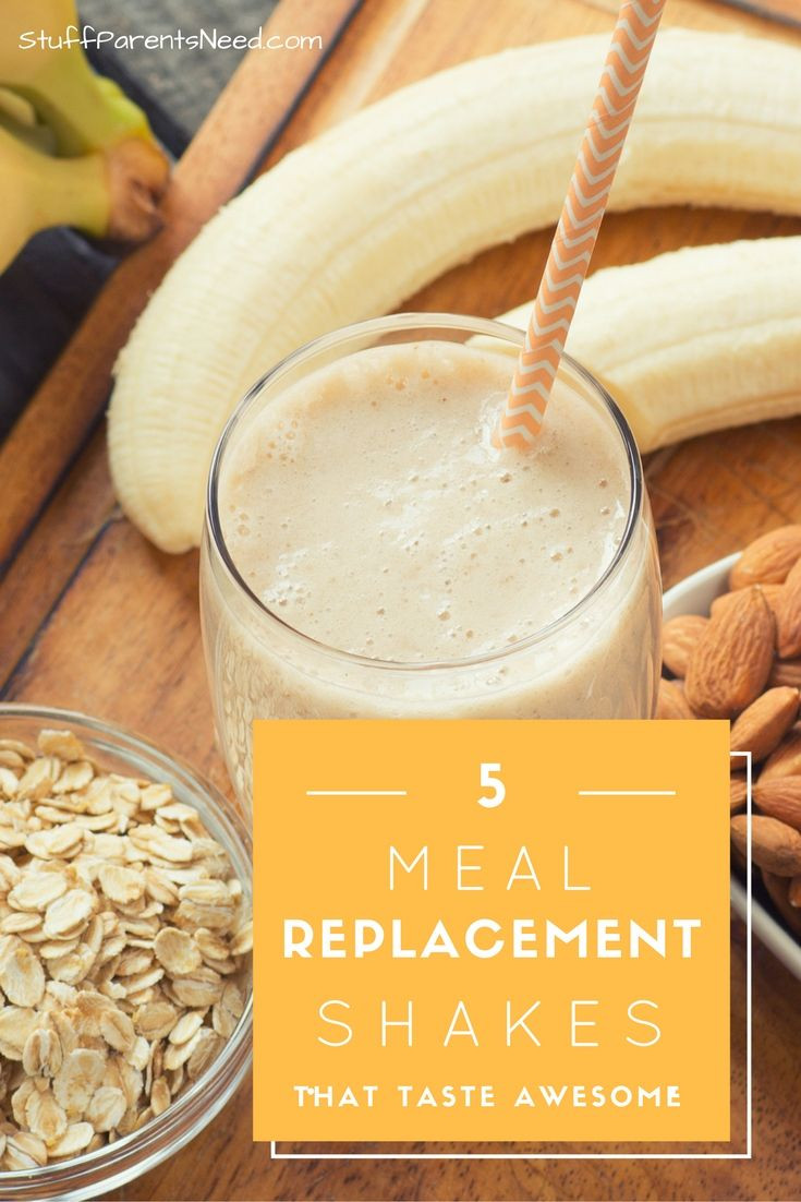 Best ideas about DIY Meal Replacement Shakes . Save or Pin Best 25 Shakes for weight loss ideas on Pinterest Now.