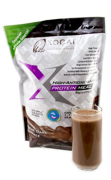 Best ideas about DIY Meal Replacement Shakes . Save or Pin Make Your Own Protein Shakes Weight Loss Travellin Now.