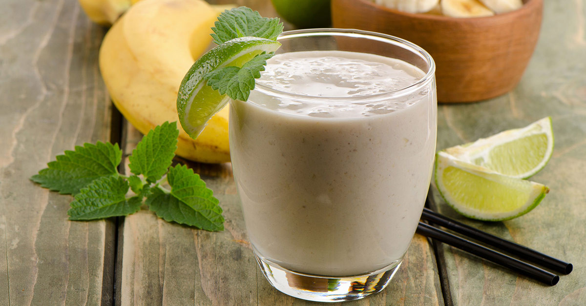 Best ideas about DIY Meal Replacement Shakes . Save or Pin Best Homemade Meal Replacement Shake For Weight Loss Now.
