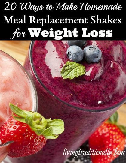 Best ideas about DIY Meal Replacement Shakes . Save or Pin 25 best ideas about Shakes for weight loss on Pinterest Now.