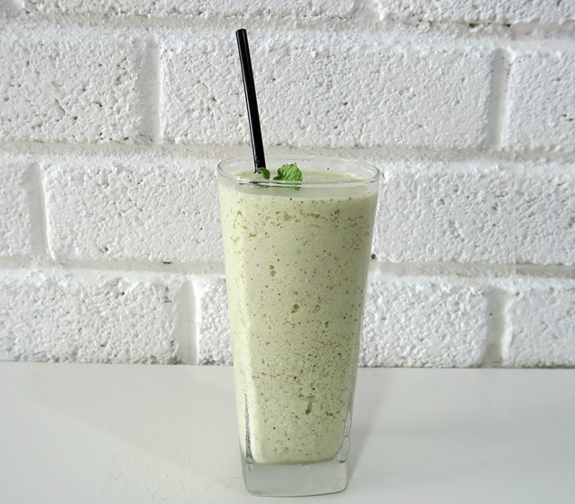 Best ideas about DIY Meal Replacement Shakes . Save or Pin Sunshine Kelly Now.