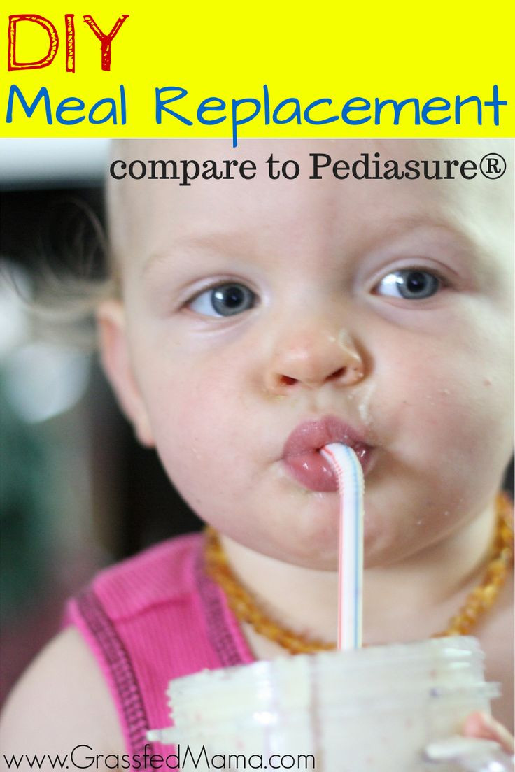 Best ideas about DIY Meal Replacement Shakes . Save or Pin 28 best images about Tube Feeding tips on Pinterest Now.