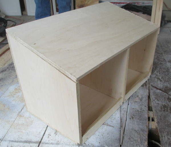 Best ideas about DIY Nesting Box . Save or Pin Easy DIY Nest Box – Scott Family Homestead Now.